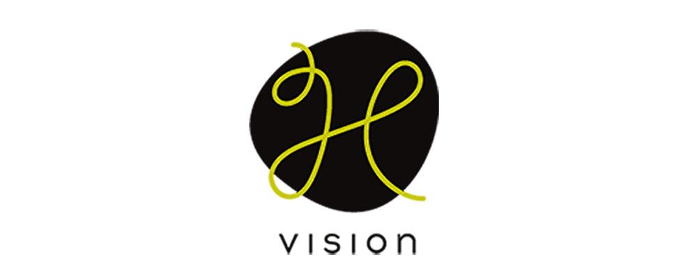 HVision